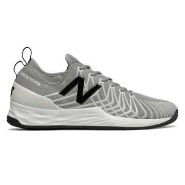 New Balance Fresh Foam Lav, Marblehead with Black