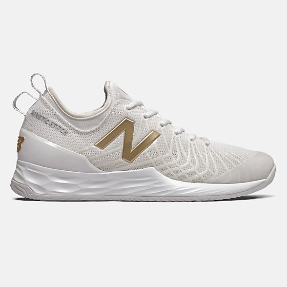 New Balance Fresh Foam Lav, MCHLAVRG