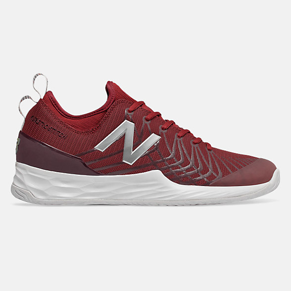 New Balance Fresh Foam Lav, MCHLAVSG