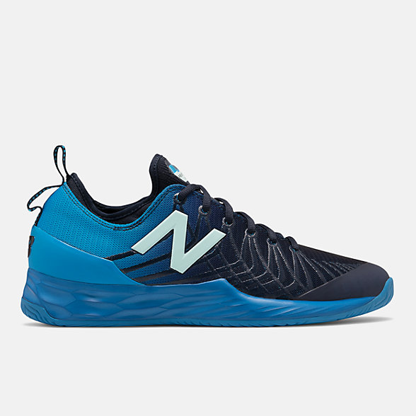 New Balance Fresh Foam Lav, MCHLAVVB