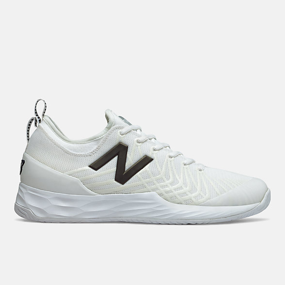 New Balance Fresh Foam Lav, MCHLAVWI