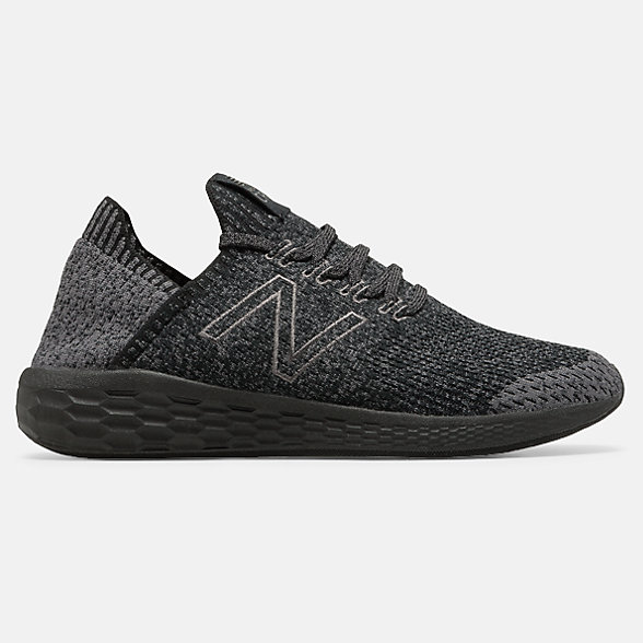 New Balance Fresh Foam Cruz SockFit, MCRZSSM2