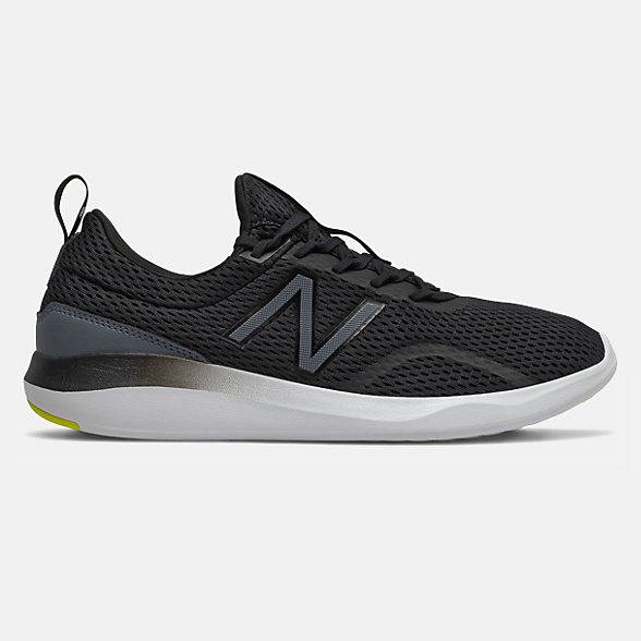 New Balance CUSH+ Coast Ultra, MCSTLBB5