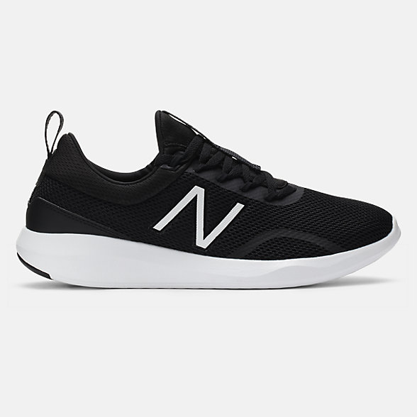 New Balance Coast系列男款跑步运动鞋, MCSTLLB5