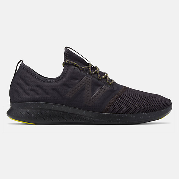 New Balance FuelCore Coast v4 City Stealth Pack, MCSTLRP4