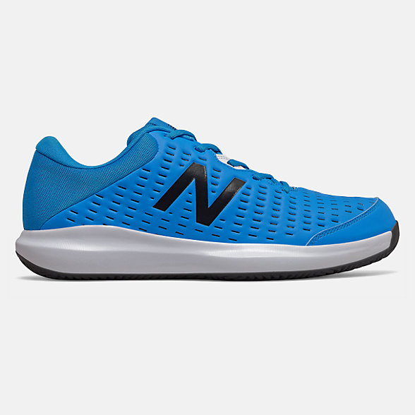 New Balance Clay Court 696v4, MCY696F4