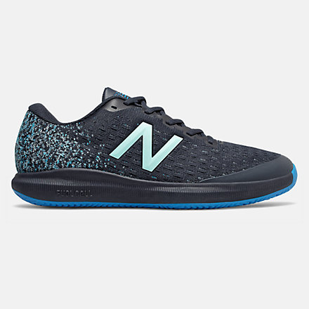 New Balance Clay Court FuelCell 996v4, MCY996F4 image number null