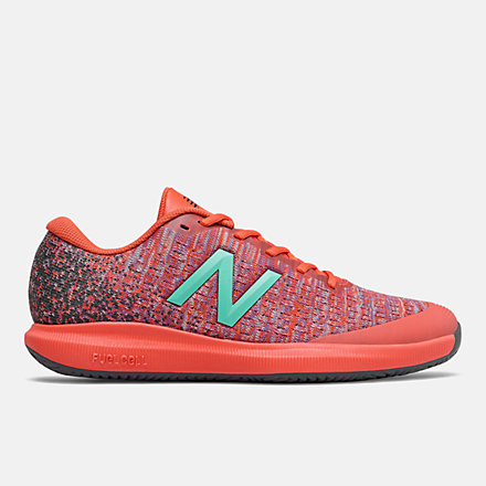 New Balance Clay Court Fuel Cell 996v4, MCY996G4 image number null