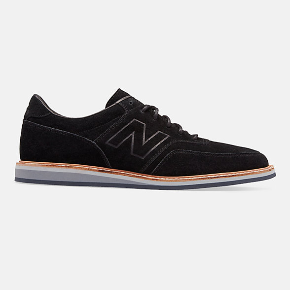 New Balance 1100, MD1100BK