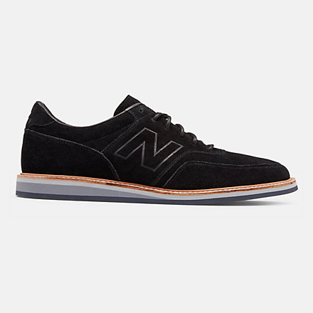 New Balance 1100, MD1100BK image number null