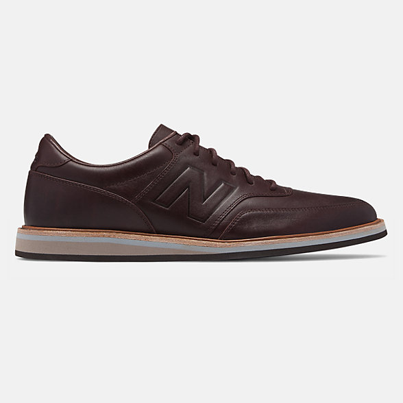 New Balance 1100 Leather, MD1100BR