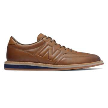 New Balance 1100, Brown
