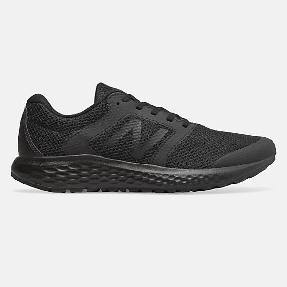New Balance 420, ME420A1