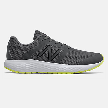 New Balance 420, ME420CG1 image number null