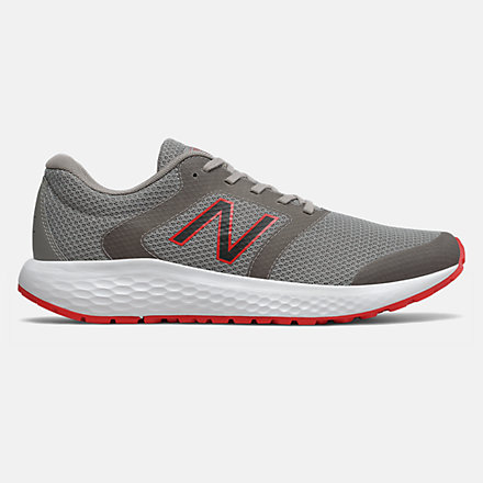 New Balance 420, ME420G1 image number null
