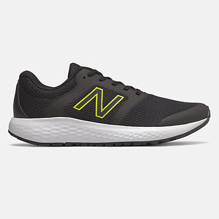 New Balance 420, ME420RN1 image number null