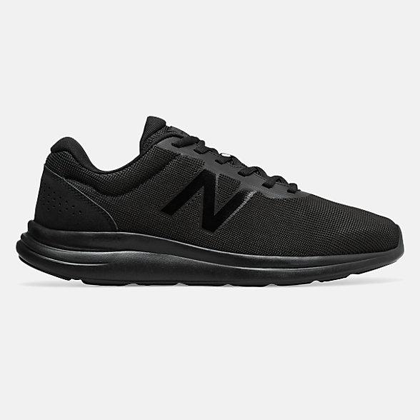 New Balance 430, ME430A1