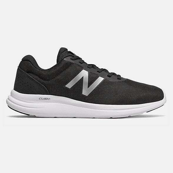 New Balance 430, ME430B1