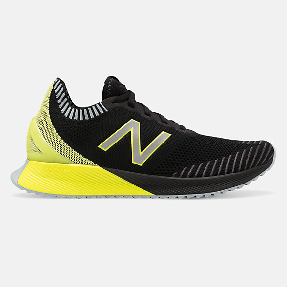 New Balance Men's FuelCell Echo, MFCECCB
