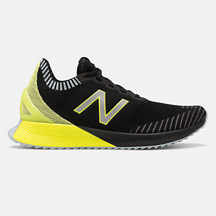 New Balance FuelCell Echo, MFCECCB image number null