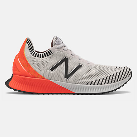 New Balance FuelCell Echo, MFCECCG image number null