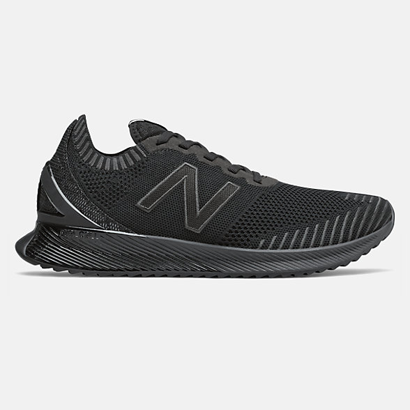 New Balance FuelCell Echo, MFCECCK
