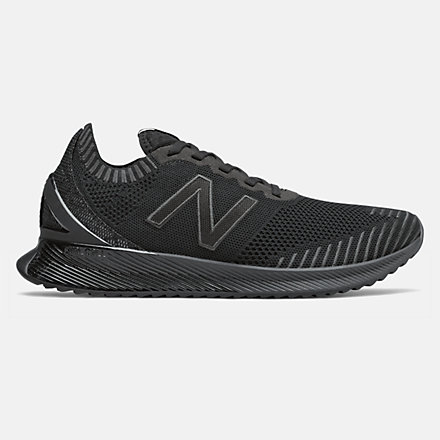 New Balance FuelCell Echo, MFCECCK image number null