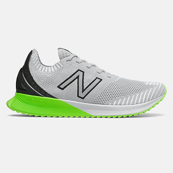New Balance FuelCell Echo, MFCECCL