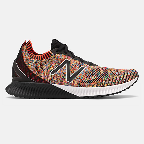 New Balance Men's FuelCell Echo, MFCECCM