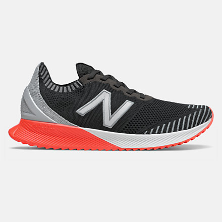 New Balance FuelCell Echo, MFCECCN image number null
