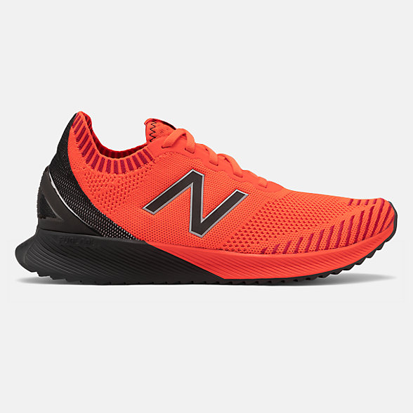 New Balance Men's FuelCell Echo, MFCECCR