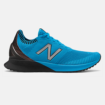 New Balance FuelCell Echo, MFCECCV image number null
