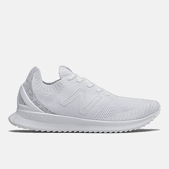 New Balance FuelCell Echo, MFCECCW