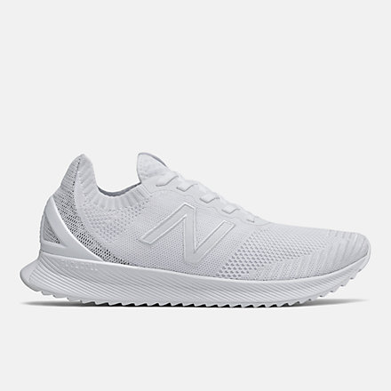 New Balance FuelCell Echo, MFCECCW image number null