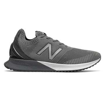 New Balance FuelCell Echo, Castlerock with Magnet