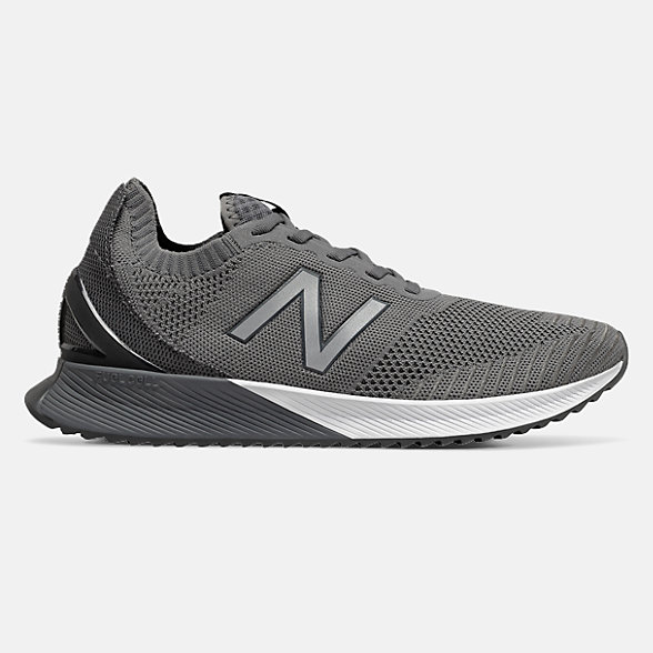 New Balance Men's FuelCell Echo, MFCECCY