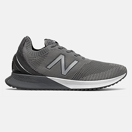 New Balance FuelCell Echo, MFCECCY image number null