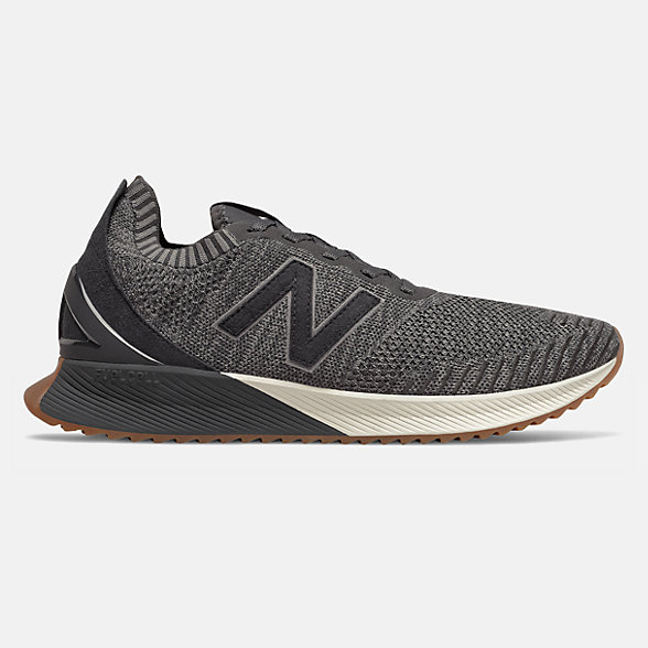 New Balance FuelCell Echo Heritage, MFCECHP