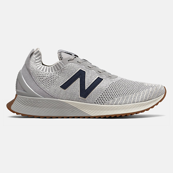New Balance FuelCell Echo Heritage, MFCECHR