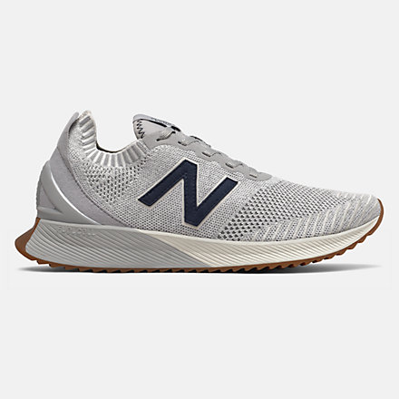 New Balance FuelCell Echo Heritage, MFCECHR image number null