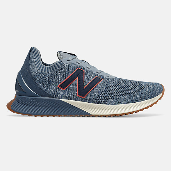 New Balance FuelCell Echo Heritage, MFCECHS
