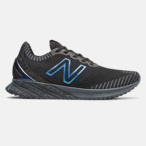 New Balance Men's FuelCell Echo NYC Marathon, MFCECNY