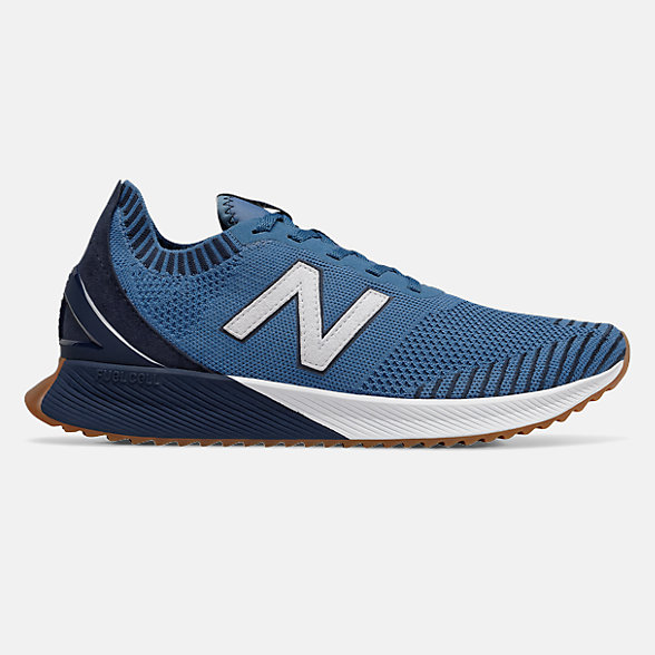New Balance FuelCell Echo Heritage, MFCECOB