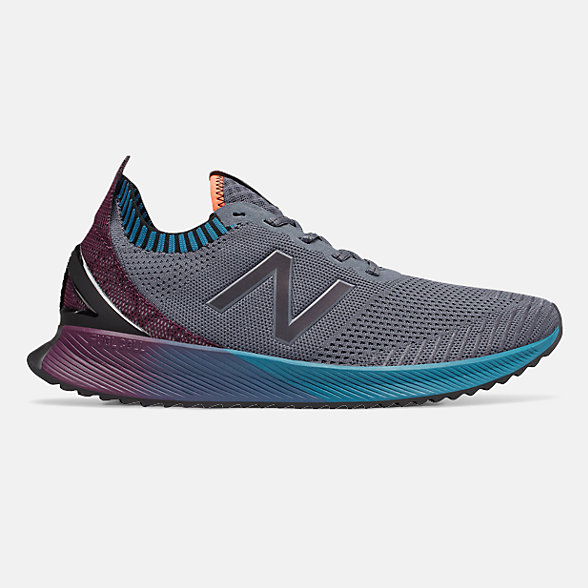 New Balance FuelCell Echo Chase the Lite, MFCECPG