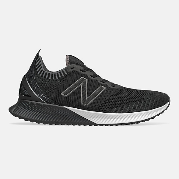 New Balance Men's FuelCell Echo, MFCECSK