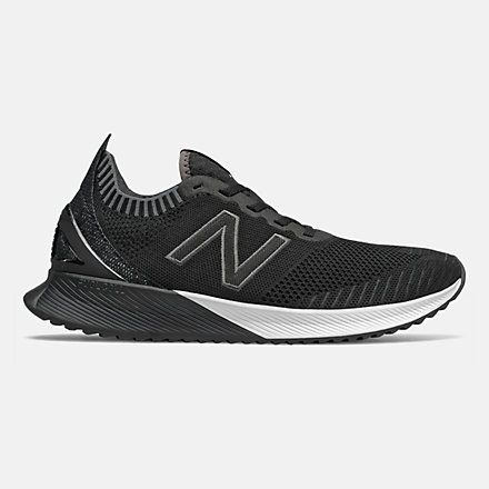 New Balance FuelCell Echo, MFCECSK image number null
