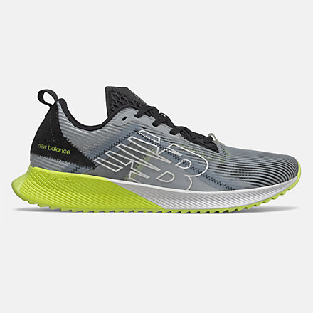 New Balance FuelCell Echolucent, MFCELLG image number null