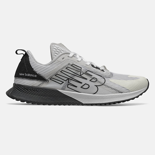 New Balance FuelCell Echolucent, MFCELLW