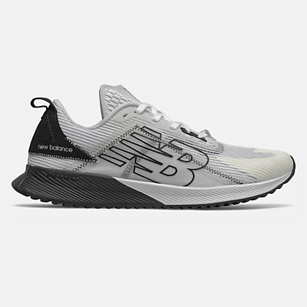 New Balance FuelCell Echolucent, MFCELLW image number null