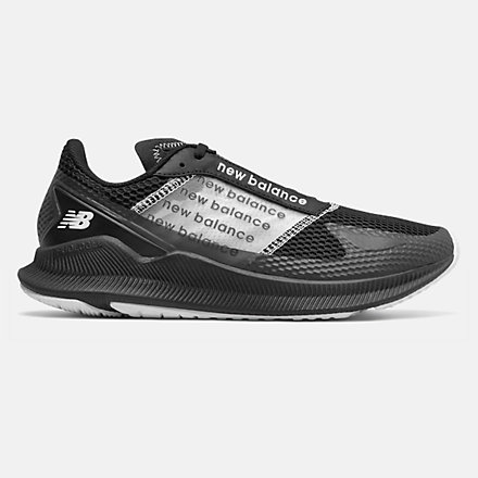 New Balance FuelCell Flite, MFCFLLK image number null